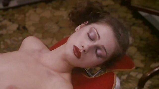 Anita oscuro videos de sexo latino en español pg1