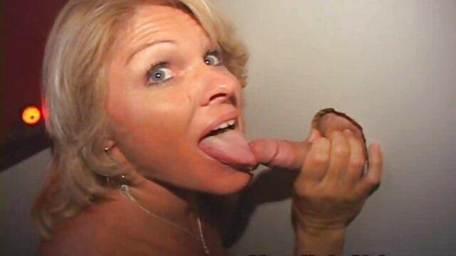 Infiel esposa caliente hd gay latin interracial