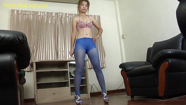 Big Boon Tamil Porn Star Horny Lily chupando xvideos sub latinos español un consolador grande