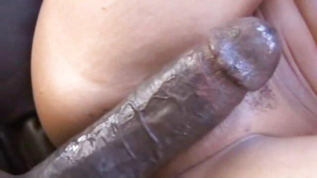 La xnxx gay latin leche pequeña adolescente Alison Rey es follada