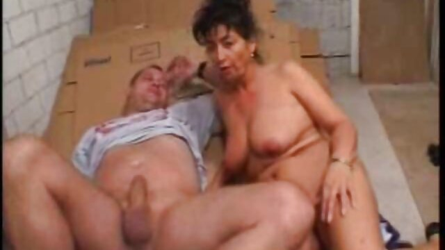 PASSION-HD Follada porno latino gratis en español en el baño y creampie con la sexy Ashlee Mae