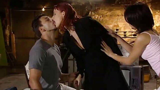 Twistys - Felicity Jade protagonizada por sexo gay porno latinos Wow, Just Wow