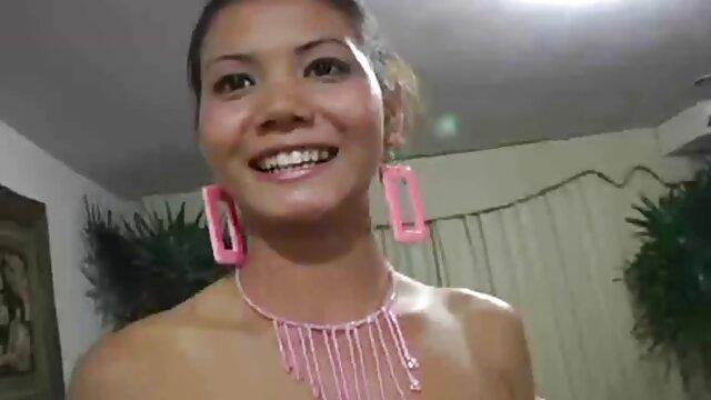 Mormongirlz - Pelirroja explotada en videos sexo gay gratis latinos la iglesia