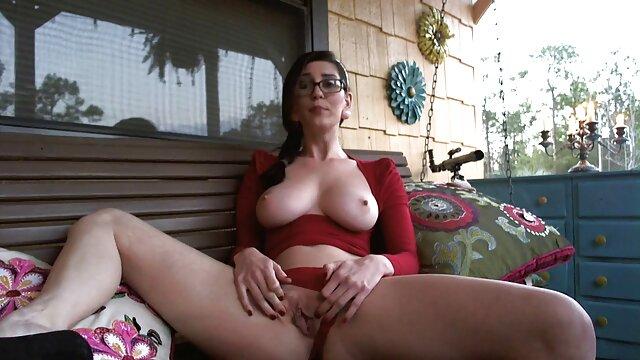 Canadienses latino mom porno exóticos