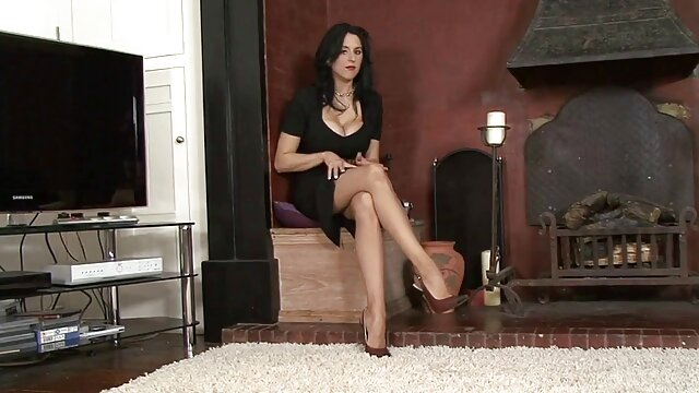 Nina francés regordete videos incesto latino hottie