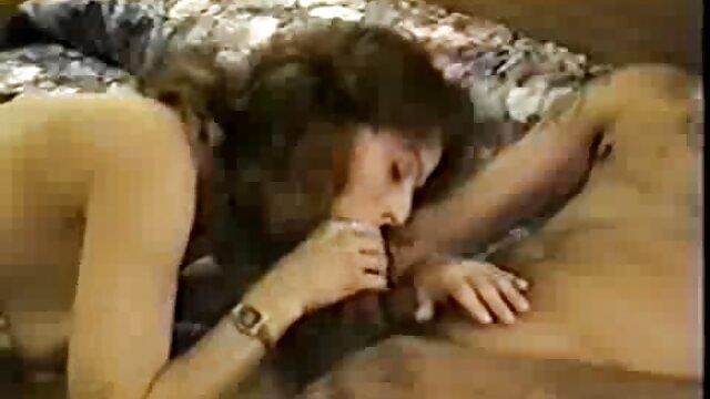 Marilyn videopornolatina jess
