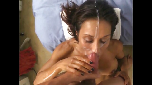Grandes tetas Gran botín porn español latino Cuarteto
