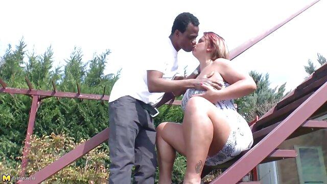 agítalo 5 sexo latino en vivo