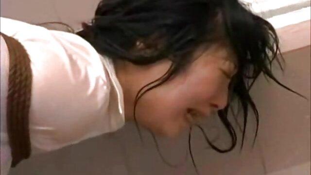 Servicio de cena - Avri los mejores videos de porno latino Norwood