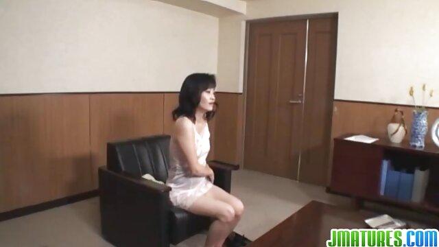 OmaGeiL Totally sexogaylatinos Amateur Grandmas Mamada casera