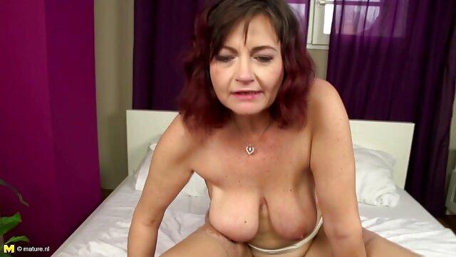 ESPOSA porno anime en español latino MADURA FOLLAR POLLA NEGRA AMIGO MARIDO CREAMPIE