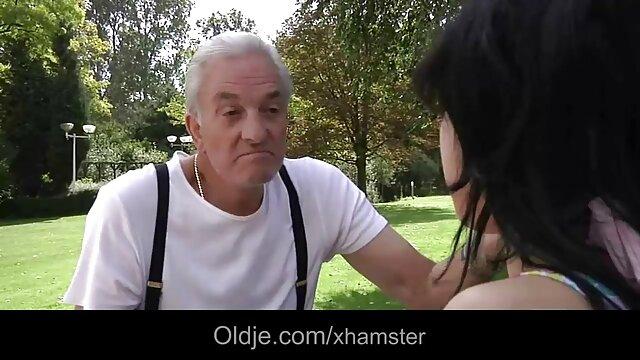 alemán tatuado milfs primer gangbang videos xxx en español latino