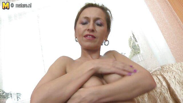 MASAJE 25 porn latino hd