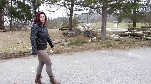 Lucy Belle adolescente peliculas porno español latino gratis blanca coño destrozado BBC Rome Major