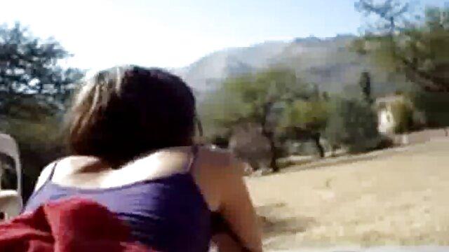 Paja de nylon porno latino mom