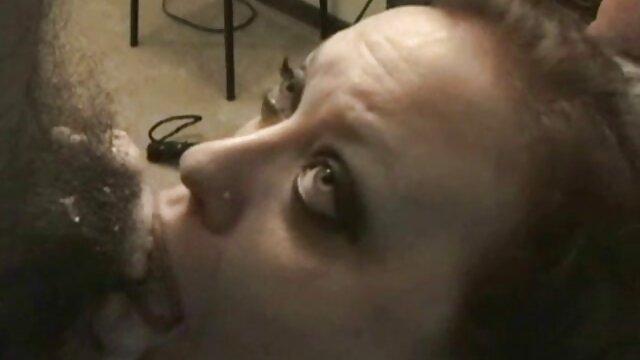 Wo bleibt pornoamateurlatuno Dein Sperma in meinem Gesicht