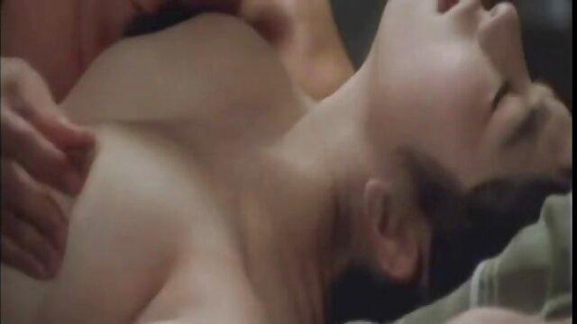 Mofos - videos latinos porno gratis Milfs Like It Black - Cachonda Profesora protagonizada por Vic