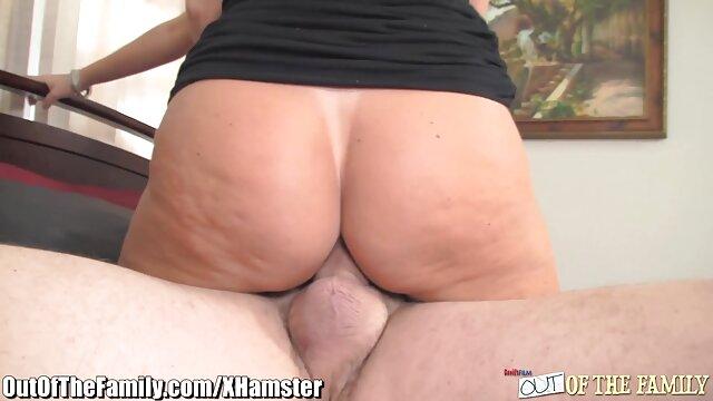 Chica rusa natasha sexocaserolatino