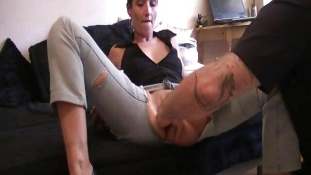 Bbw kirsten videos de sexo gratis en español latino