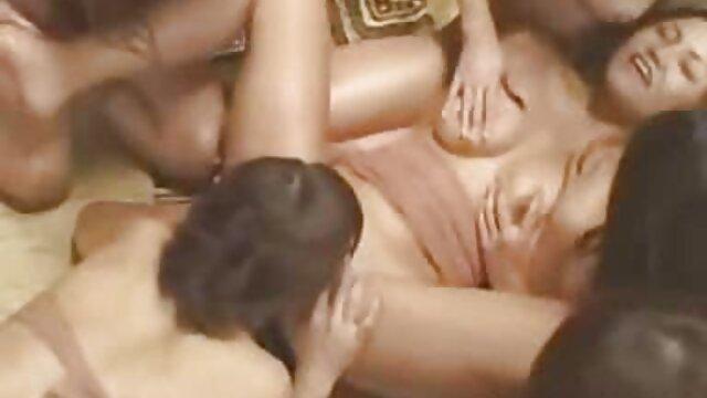 Atado bdsm sub dedos y jugado por maledom pelicula porno completa en español latino