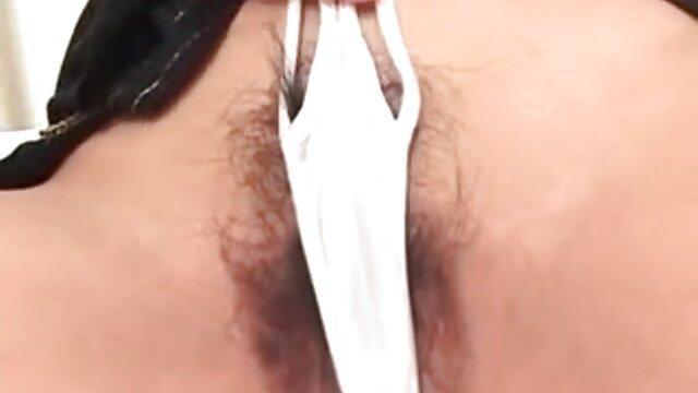 Mujer taxi falso joven semental speed folla mojado afeitado hentay en audio latino checo