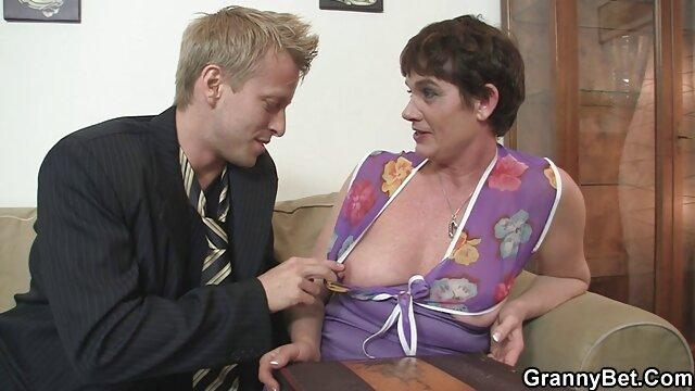 Lenceria sexo español latino babe anal follada
