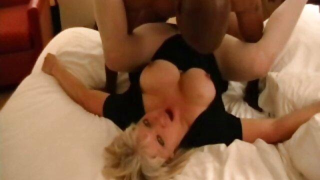 duro porno en idioma español latino - 6753