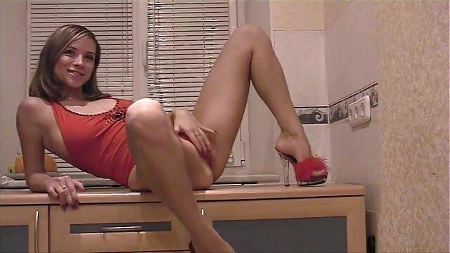 duro video sexo latino - 6591