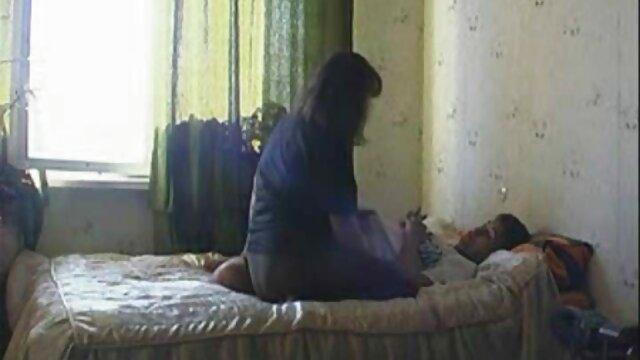 bbw maldito porno latino dominicano