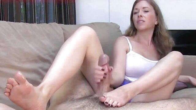 deriheru sexo latino español